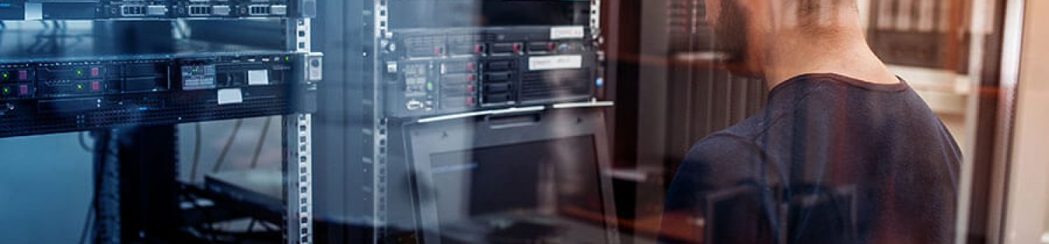 intellope-it-outsourcing-rack-data-center